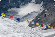 Zanskar Trekking India, Zanskar Trekking Tours