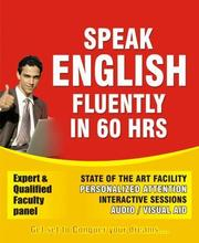 LEARN ENGLISH AT YOUR HOME