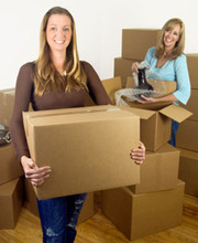 SOUTH NORTH PACKERS & MOVERS CALL- 09904684804