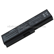 Toshiba Satellite L775 battery