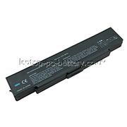 Sony VGP-BPL2 battery