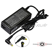 Toshiba Portege R830 charger