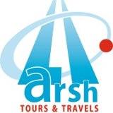 ARSH TOURS KASHMIR
