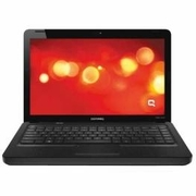 compaq laptop for sale