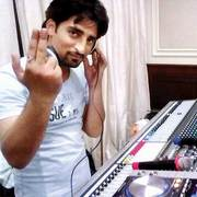 DJ Services For Parties And Live Events