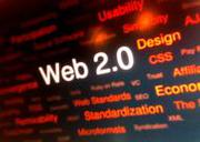 Affordable Website Designing