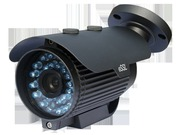 Videp Surveillance