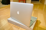 Macbook Pro 15 i7 RAM 512GB RETINA 2014