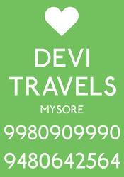 Mysore to Waynad Cab Rental 9980909990 / 9480642564 Taxi Mysore