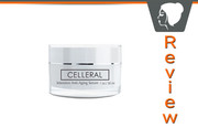 Visit this site to get Celleral Anti aging Product Free Trial Containe