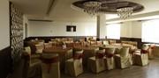 Hotel Rooms & Suites In Jammu
