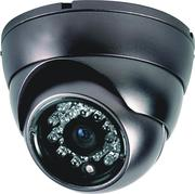 CCTV on Rent in Srinagar