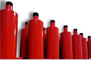 SkyMech Stafor Products - Ion Boiler,  Heat Pump,  Hot Boiler
