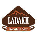 Manali to Leh Bike Trip Packages | Ladakh Mountain Tour