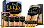 Lean Belly Breakthrough nice