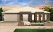 3D Building Rendering & Interior Design Services