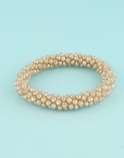 Buy Latest Fancy Bracelet Designs Collection at Best Price