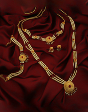 Buy Dulhan Set and Bridal Jewellery Online at Best Price