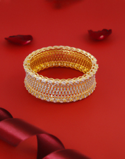 Get Online Collection of Latest Charm Bracelets for Girls Online.