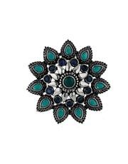 Buy Oxidized Jewellery Online at Low Price by Anuradha Art Jewellery