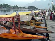 Best Kashmir Tour Package Deals