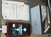 BUY 2 GET 1 FREE :- LATEST APPLE IPHONE 4G UNLOCKED SIM-FREE AND NOKIA
